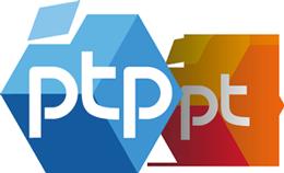 logos-ptp-pt-for-slide 2