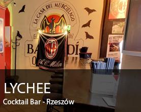 miniatura-Lyche-277x220_c