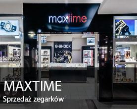 miniatura-maxtime-277x220_c