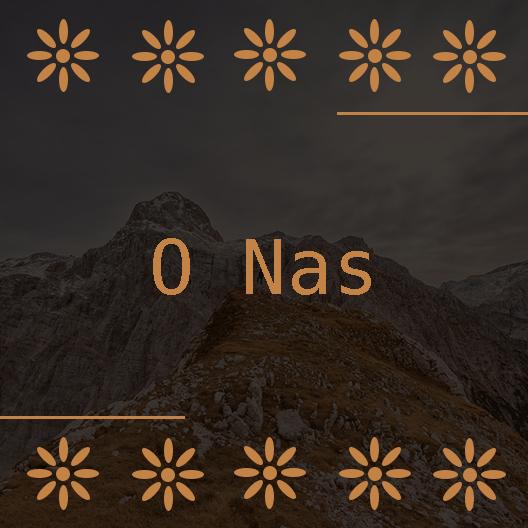 kwadonas