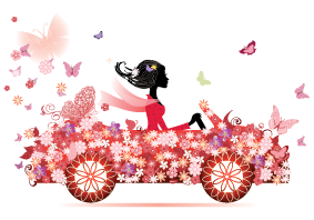 floral_convertible_girl4
