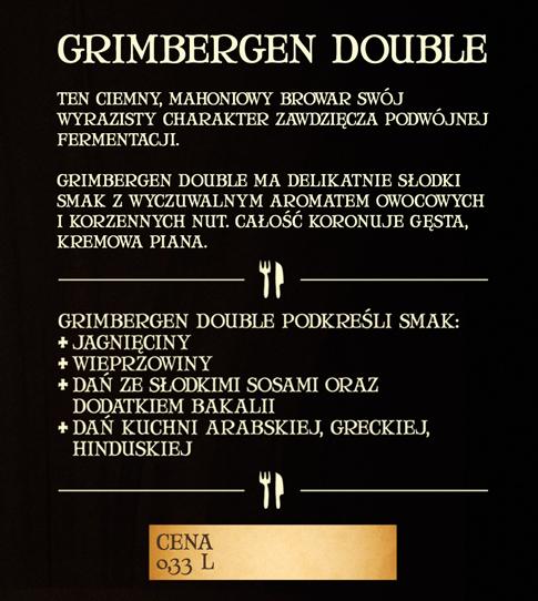 info grim double