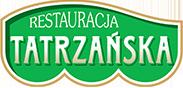 Tatrzanska